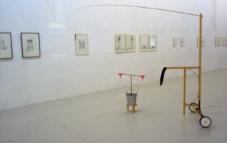 2005 - Patrick Sauze1